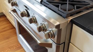 Top 5 Best Empava Gas Cooktop Professional Black Friday Deals 2020