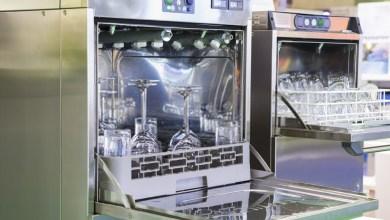Top 5 Best SPT Compact Countertop Dishwasher Black Friday Deals 2020
