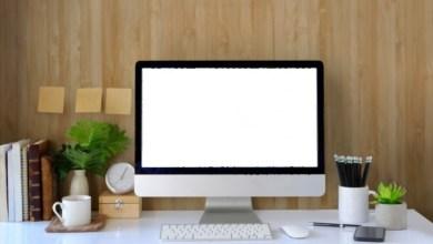 Top 10 Best Black Friday Desktop Deals 2021