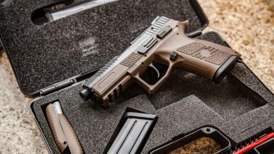 Top 10 Best Black Friday Gun Safe Deals 2021