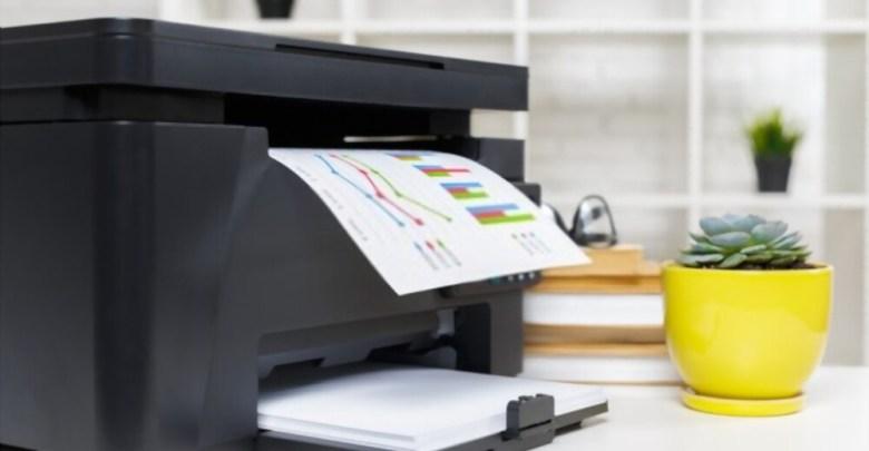 Top 10 Best Black Friday Printer Deals 2021