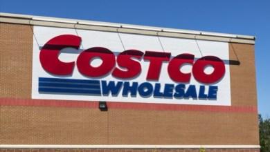 Top 10 Best Costco Black Friday Deals 2021