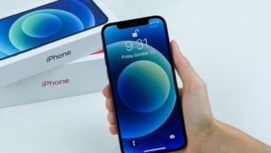 Top 10 Best IPhone 12 Deals Black Friday 2021