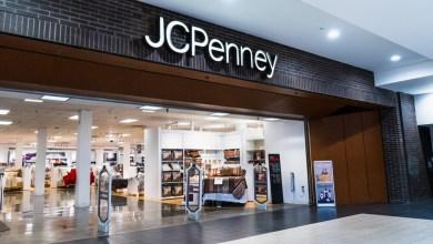 Top 10 Best JCPenney Black Friday Deals 2021