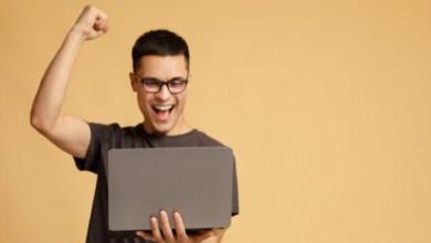 Top 10 Best Laptop Black Friday Deals 2021