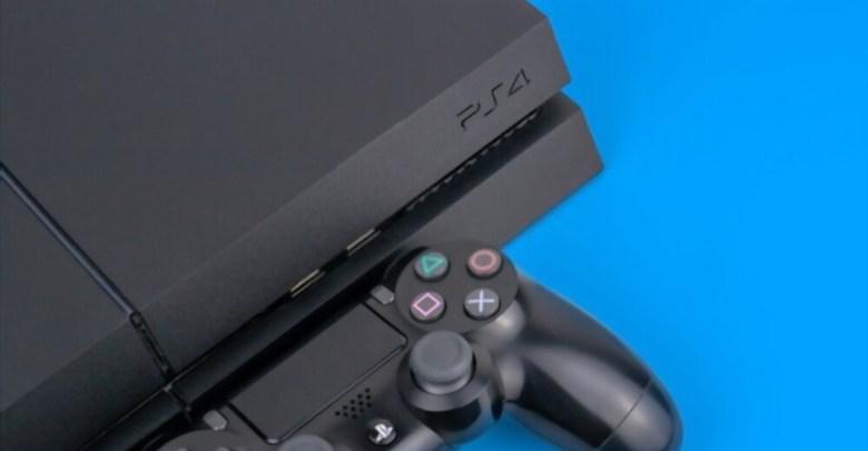 Top 10 Best PS4 Black Friday Deals 2021