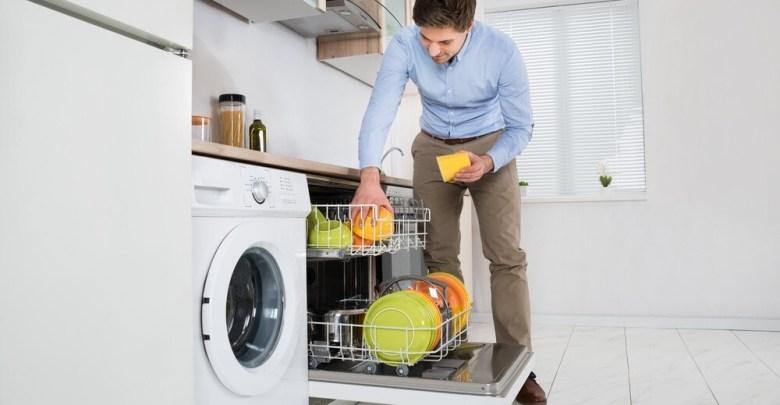 Top 10 Best Black Friday Countertop Dishwasher Deals 2021