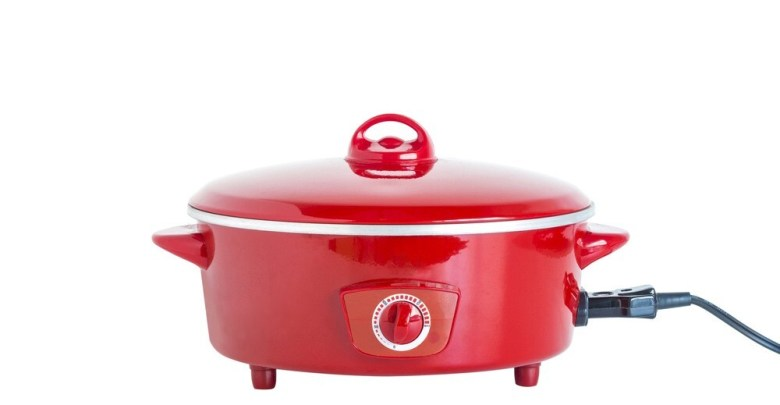 Top 10 Best Black Friday Deals On Electric Frying Pans Deals 2021