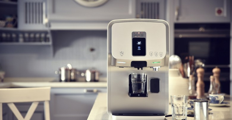 Top 10 Best Portable Ice Maker Black Friday Deals 2021