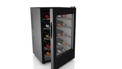 Top 10 Best Wine Refrigerator Black Friday Deals 2021