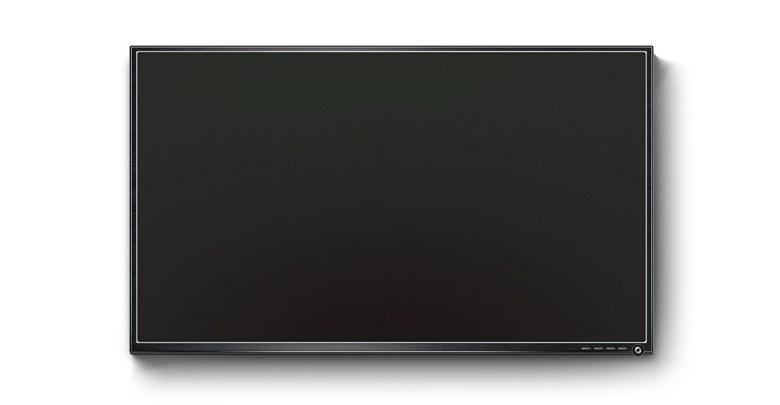 Top 10 Best 40 Inch TV Black Friday Deals 2021