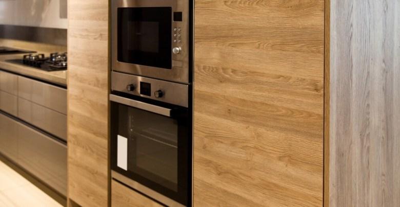Top 10 Best Black Friday Built In Microwave Deals 2021