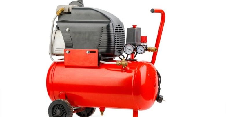 Top 10 Best Black Friday Compressor Deals 2021
