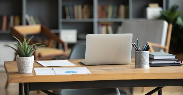 Top 10 Best Black Friday Desks Deals 2021