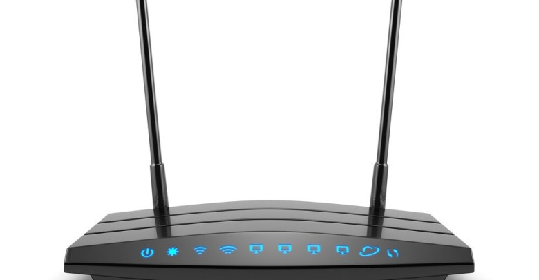 Top 10 Best Cyber Monday Router Deals 2021