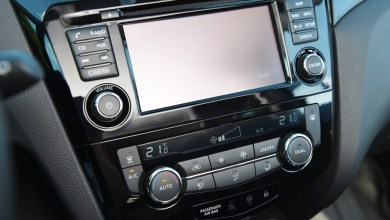 Top 10 Best Car Stereo Black Friday Deals 2021