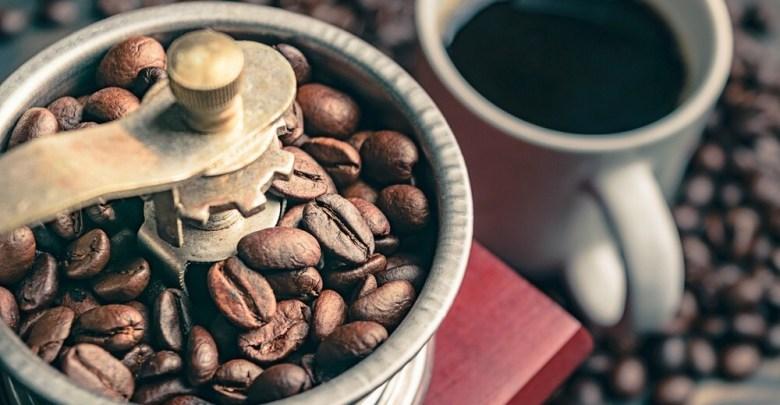 Top 10 Best Coffee Grinder Black Friday Deals 2021