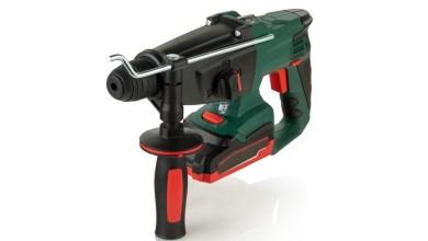 Top 10 Best Cordless Hammer Drill Black Friday Deals 2021