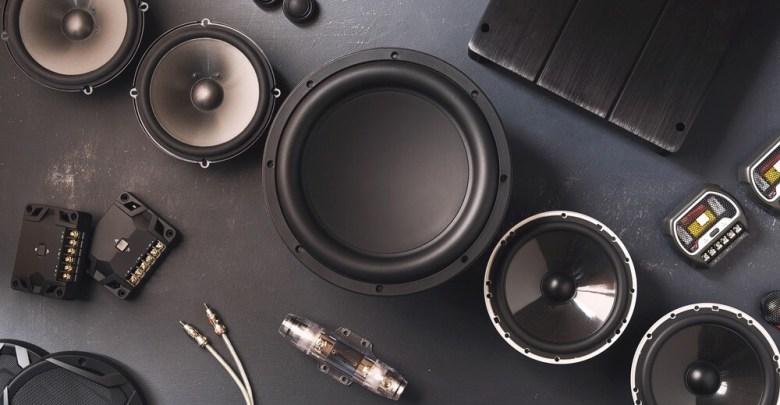 Top 10 Best Cyber Monday Car Audio Deals 2021