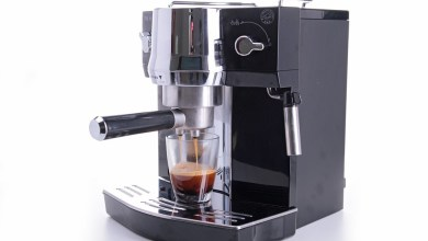 Top 10 Best Espresso Machine Black Friday Deals 2021