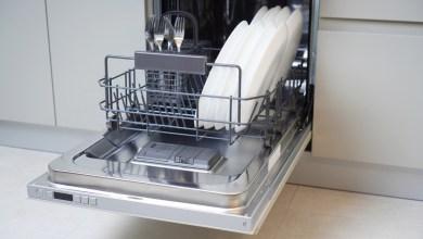 Top 10 Best Integrated Dishwasher Black Friday Deals 2021