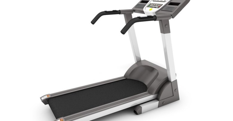 Top 10 Best Treadmill Black Friday Deals 2021