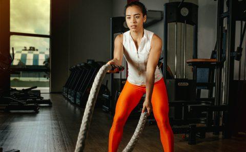 gym-coaching-course-04