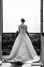 Matrimonio Monica e Paolo_MDM_DSCF4127_041015
