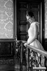 Matrimonio Monica e Paolo_MDM_DSCF4162_041015
