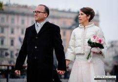 Matrimonio Matilde ed Enrico_MDM_DSCF9654_051215