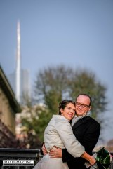 Matrimonio Matilde ed Enrico_MDM_DSCF9685_051215