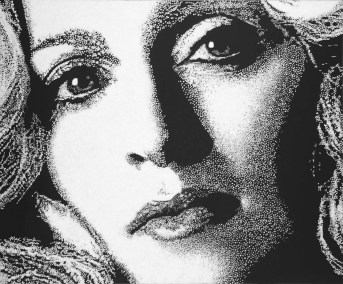 madonna by max eberle 12 inch wide 150 px