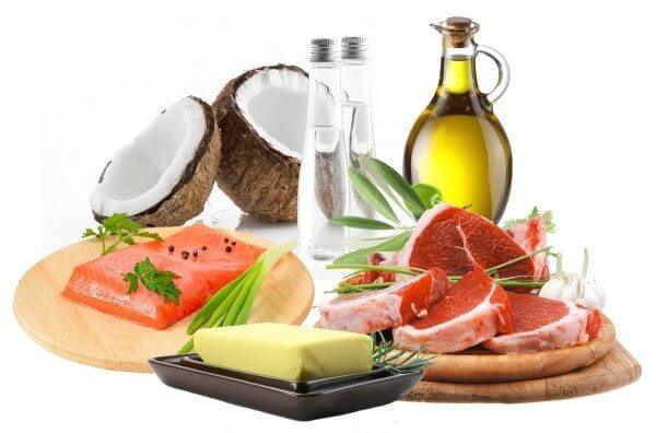 The ketogenic diet plan may seem extreme to some, but it can be an effective way of losing weight while retaining muscle.