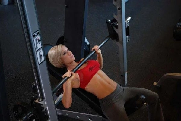 The Smith Machine has both fans and critics.
