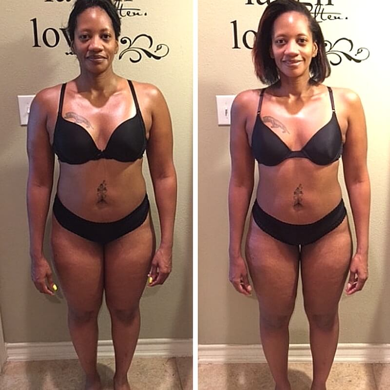Image Result For Daily Fasting For Weight Loss