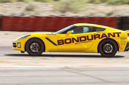 Bondurant-5809