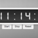 AVR Timers – TIMER1