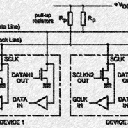 Inter-Integrated Circuits – I2C Basics