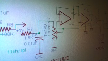 PCB Design using EAGLE - Part 1: Introduction to EAGLE and Software ...