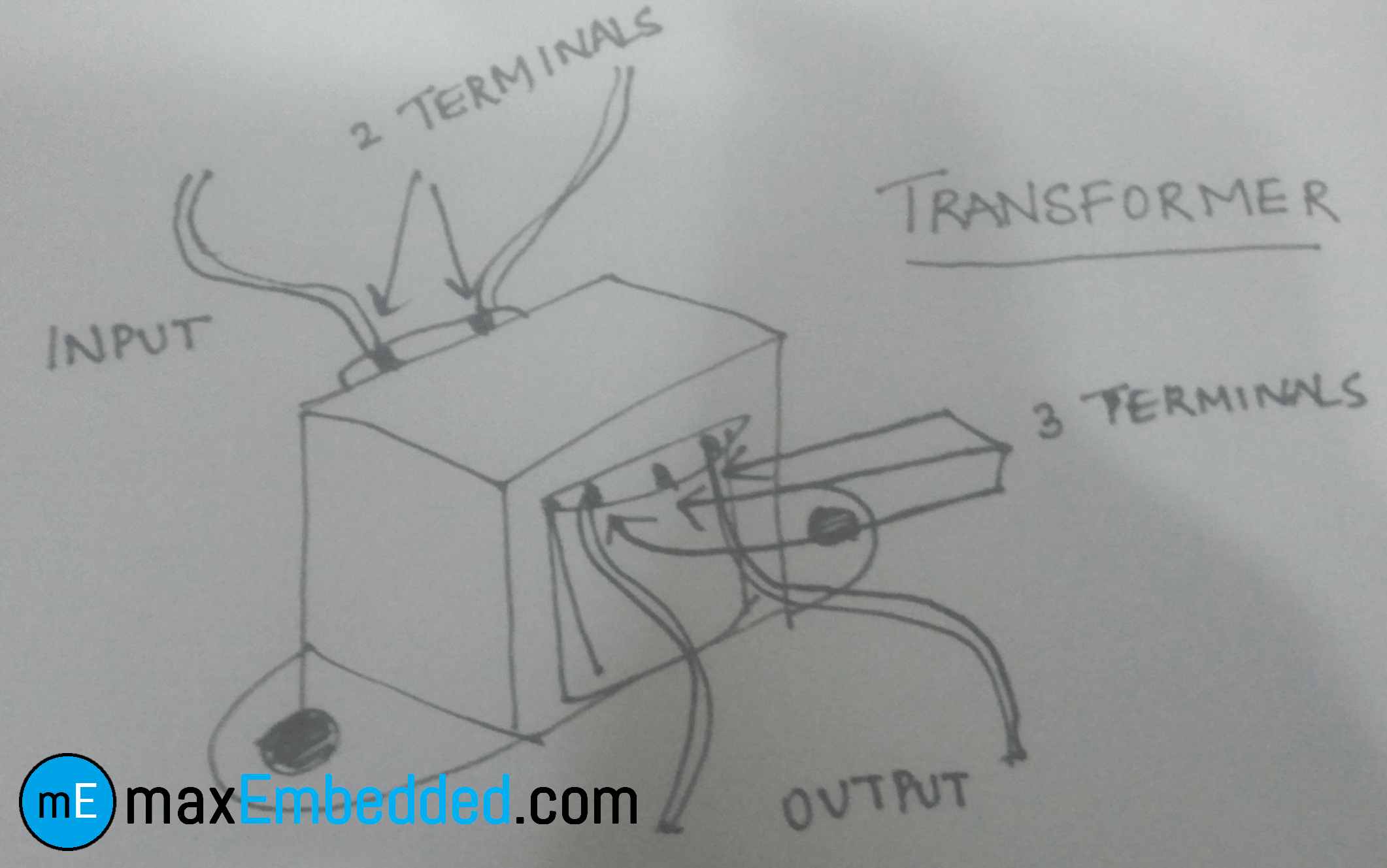 240 to 24 volt transformer wiring diagram 240 how to build your own power supply maxembedded on 240 to 24 volt transformer wiring diagram