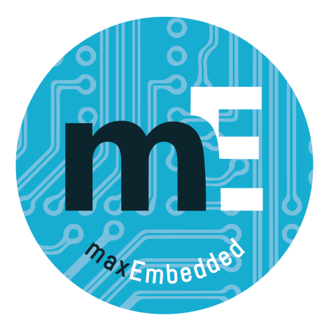 maxEmbedd-logo