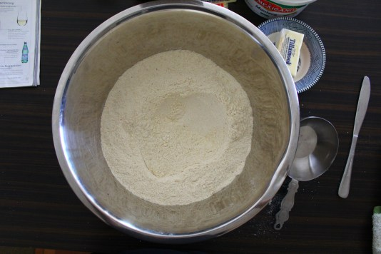 05-10 tamales (39)