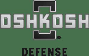 OSH_Defense_FY15_logo_black.png