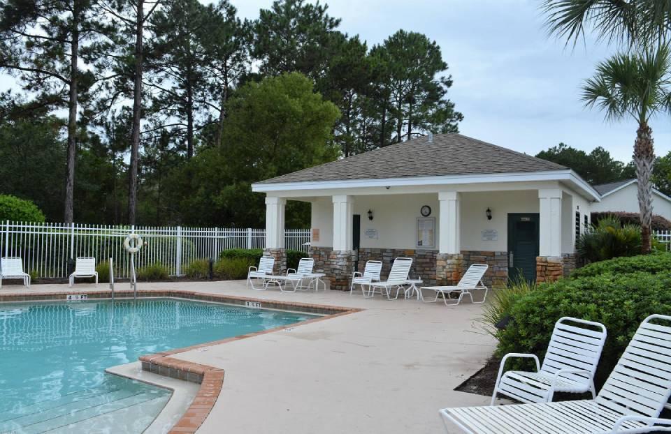 the hammocks community pool 2 1 - Home