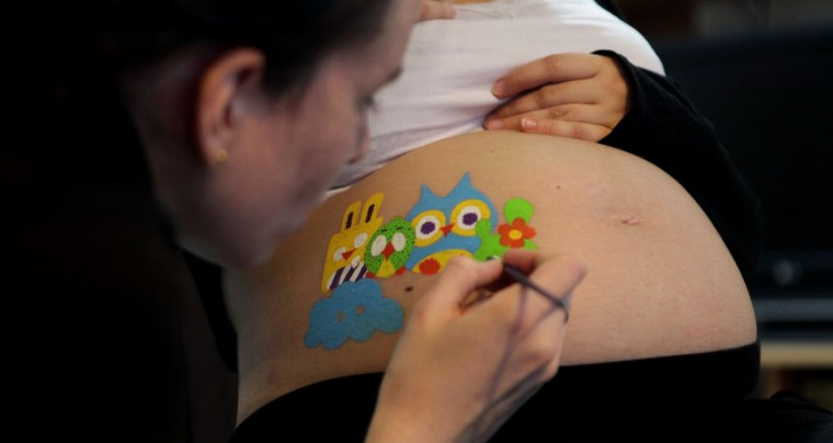 body-painting-concentration