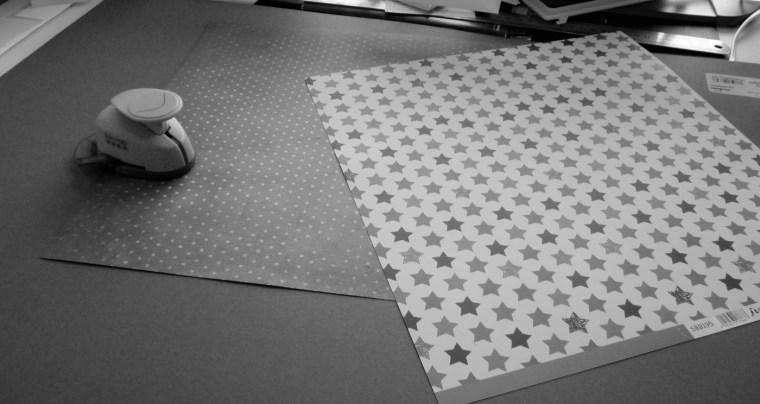 papiers-enveloppes