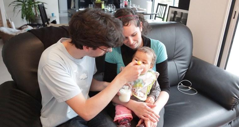 famille-mange