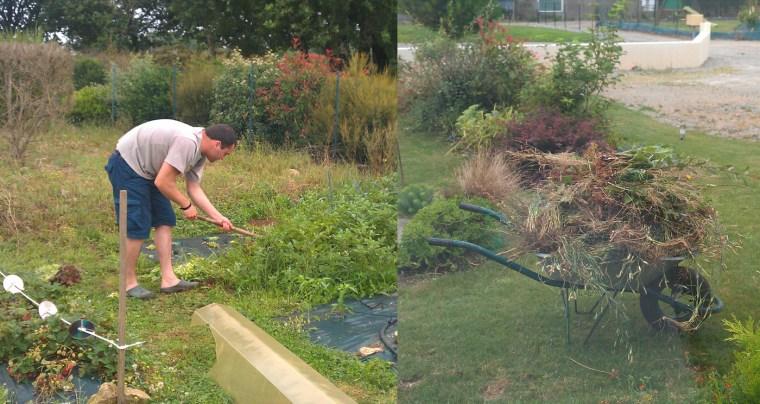 max-jardinage3