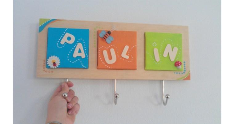 paulin01