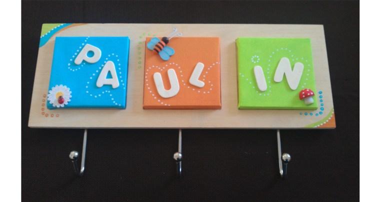 paulin02